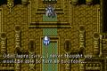 FFVI GBA War of the Magi 4