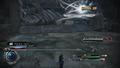 FFXIII-2 Blitz