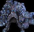 FFXIII enemy Ghast