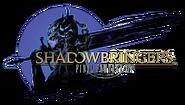 FFXIV Shadowbringers EN