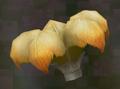 LRFFXIII Onion Knight's Helm