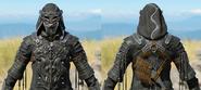 Libertus-Ostium-Uniform-KGFFXV