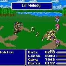 Lil'Melody-ff5-snes.jpg