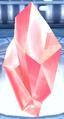 Lunar Crystal 5 NPC ffiv ios