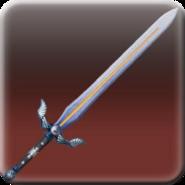 MFF Defender Icon