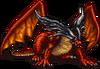 PFF Ruby Dragon.png