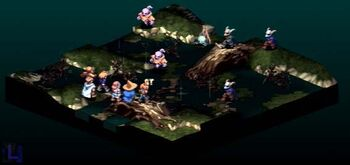 Zigolis-battlefield.jpg