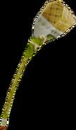 Air Racket from FFIX weapon render
