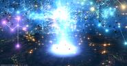 Astral Stasis