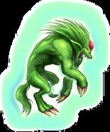 Carbuncle-ffv-ios-enemy
