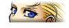 DFFOO Edgar Eyes.png