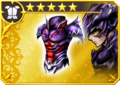 DFFOO Flame Mail (IV)