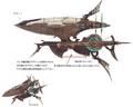 DominionAirshipDraftConcept-fftype0