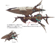 DominionAirshipDraftConcept-fftype0