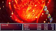 Emperor - Starfall