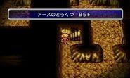 FF1 3DS CaveEarth5