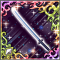 FFAB Masamune Blade DFF UUR+