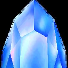 FFIII Model - Water Crystal.png