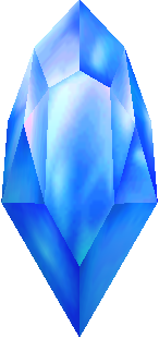 Water Crystal (term)