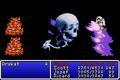 FFII Death8 All GBA