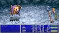 FFIV PSP Doom Status