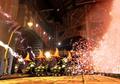 FFIX PC Siege of Lindblum 6