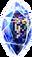 Edea Memory Crystal