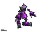 FFRK Guard Armor KH
