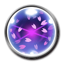 FFRK Mirror of Equity Icon.png