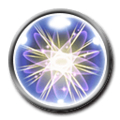 FFRK Unknown Mog BSB Icon 2