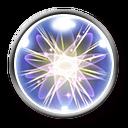 FFRK Unknown Mog BSB Icon 2
