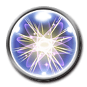 FFRK Unknown Mog BSB Icon 2.png