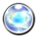 FFRK Wonders of the Cetra Icon