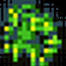 FFTA Adaman Armor.PNG