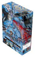 FFXI JP Special Edition Box 2002