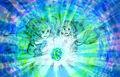 Final Fantasy Unlimited preliminary illustration 13