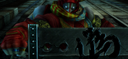 Gilgamesh-Buster-Sword-FFXII-TZA
