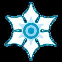 IceDeposit-ffxv-mapicon