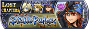 Keiss Lost Chapter banner GL from DFFOO