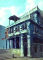Lestallum-Building-Artwork2-FFXV