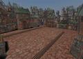 Lindblum2-ffix-battlebg