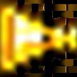PFF Gold M-phone FFVII.png