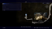 Tomb-of-the-Mystic-Map-FFXV