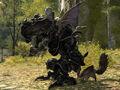 XIV Magitek Armor