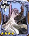 391b Ramuh