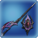 Final Fantasy XIV items/Red Mage's Arm