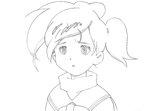 Ai sketch 7 for Final Fantasy Unlimited.png