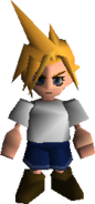 Cloud-ffvii-ywhite