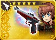 DFFOO Erinyes' Pistol (0)