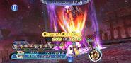 DFFOO Starfall (EX)
